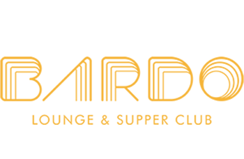 Bardo Lounge & Supper Club logo